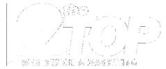 2 the Top Marketing logo